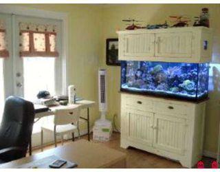 "Photo 7: 10102 DUBLIN Drive in Chilliwack: Fairfield Island House for sale in ""FAIRFIELD"" : MLS®# H2704100"
