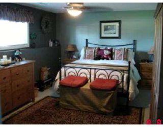 "Photo 5: 10102 DUBLIN Drive in Chilliwack: Fairfield Island House for sale in ""FAIRFIELD"" : MLS®# H2704100"
