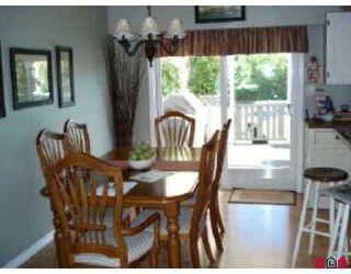 "Photo 8: 10102 DUBLIN Drive in Chilliwack: Fairfield Island House for sale in ""FAIRFIELD"" : MLS®# H2704100"