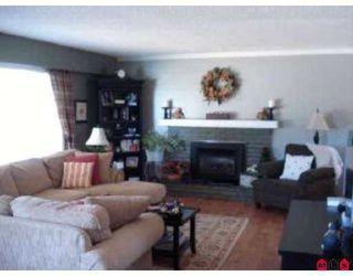 "Photo 6: 10102 DUBLIN Drive in Chilliwack: Fairfield Island House for sale in ""FAIRFIELD"" : MLS®# H2704100"