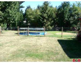 "Photo 3: 10102 DUBLIN Drive in Chilliwack: Fairfield Island House for sale in ""FAIRFIELD"" : MLS®# H2704100"