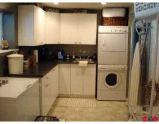"Photo 4: 10102 DUBLIN Drive in Chilliwack: Fairfield Island House for sale in ""FAIRFIELD"" : MLS®# H2704100"