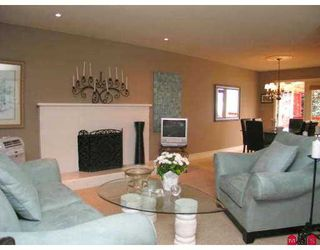 Photo 2: 9147 Armitage Street in Chilliwack: Chilliwack E Young-Yale House for sale : MLS®# H2703499