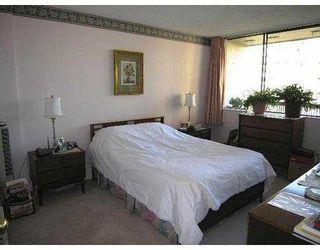 Photo 5: 1801 9280 SALISH Court in Burnaby: Sullivan Heights Condo for sale (Burnaby North)  : MLS®# V699888