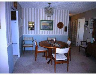 Photo 3: 1801 9280 SALISH Court in Burnaby: Sullivan Heights Condo for sale (Burnaby North)  : MLS®# V699888