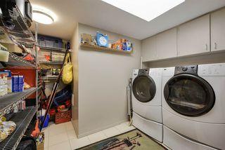 Photo 28: 205 11503 100 Avenue in Edmonton: Zone 12 Condo for sale : MLS®# E4168821