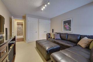 Photo 26: 205 11503 100 Avenue in Edmonton: Zone 12 Condo for sale : MLS®# E4168821