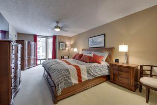 Photo 20: 205 11503 100 Avenue in Edmonton: Zone 12 Condo for sale : MLS®# E4168821