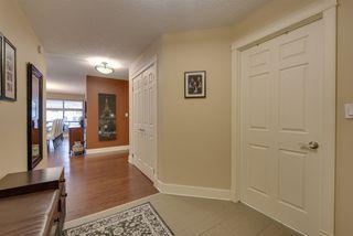 Photo 15: 205 11503 100 Avenue in Edmonton: Zone 12 Condo for sale : MLS®# E4168821