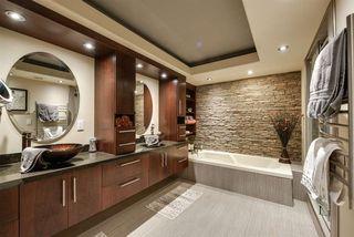 Photo 23: 205 11503 100 Avenue in Edmonton: Zone 12 Condo for sale : MLS®# E4168821