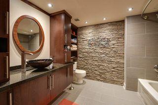 Photo 27: 205 11503 100 Avenue in Edmonton: Zone 12 Condo for sale : MLS®# E4168821