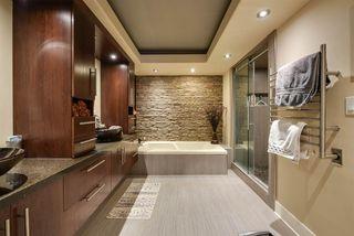 Photo 3: 205 11503 100 Avenue in Edmonton: Zone 12 Condo for sale : MLS®# E4168821