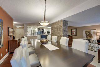 Photo 8: 205 11503 100 Avenue in Edmonton: Zone 12 Condo for sale : MLS®# E4168821