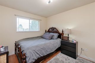 Photo 14: 9482 153 STREET in Surrey: Fleetwood Tynehead House for sale : MLS®# R2381549