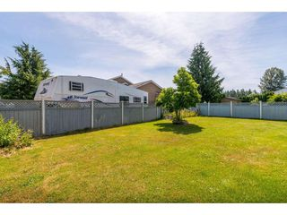 Photo 18: 9482 153 STREET in Surrey: Fleetwood Tynehead House for sale : MLS®# R2381549