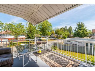 Photo 19: 9482 153 STREET in Surrey: Fleetwood Tynehead House for sale : MLS®# R2381549