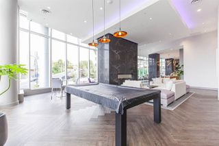 """Photo 19: 2105 1788 GILMORE Avenue in Burnaby: Brentwood Park Condo for sale in """"Escala"""" (Burnaby North)  : MLS®# R2396907"""