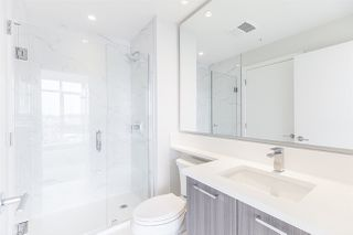 """Photo 11: 2105 1788 GILMORE Avenue in Burnaby: Brentwood Park Condo for sale in """"Escala"""" (Burnaby North)  : MLS®# R2396907"""