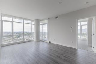 """Photo 6: 2105 1788 GILMORE Avenue in Burnaby: Brentwood Park Condo for sale in """"Escala"""" (Burnaby North)  : MLS®# R2396907"""