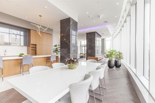 """Photo 18: 2105 1788 GILMORE Avenue in Burnaby: Brentwood Park Condo for sale in """"Escala"""" (Burnaby North)  : MLS®# R2396907"""