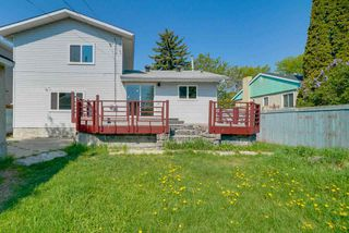 Photo 28: 10221 162 Street in Edmonton: Zone 21 House for sale : MLS®# E4169884