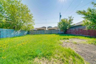 Photo 30: 10221 162 Street in Edmonton: Zone 21 House for sale : MLS®# E4169884