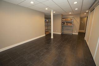Photo 23: 11507 10 Avenue in Edmonton: Zone 16 House for sale : MLS®# E4172209