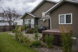 Photo 27: 11507 10 Avenue in Edmonton: Zone 16 House for sale : MLS®# E4172209