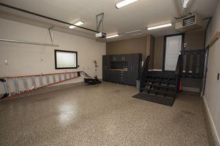 Photo 25: 11507 10 Avenue in Edmonton: Zone 16 House for sale : MLS®# E4172209