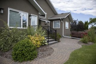 Photo 28: 11507 10 Avenue in Edmonton: Zone 16 House for sale : MLS®# E4172209