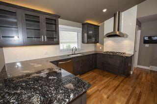Photo 8: 11507 10 Avenue in Edmonton: Zone 16 House for sale : MLS®# E4172209
