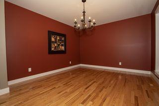 Photo 6: 11507 10 Avenue in Edmonton: Zone 16 House for sale : MLS®# E4172209