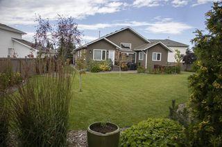 Photo 26: 11507 10 Avenue in Edmonton: Zone 16 House for sale : MLS®# E4172209