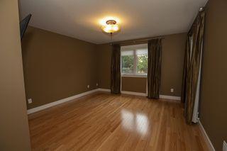 Photo 14: 11507 10 Avenue in Edmonton: Zone 16 House for sale : MLS®# E4172209