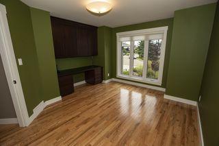 Photo 18: 11507 10 Avenue in Edmonton: Zone 16 House for sale : MLS®# E4172209