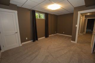 Photo 21: 11507 10 Avenue in Edmonton: Zone 16 House for sale : MLS®# E4172209