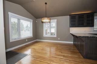Photo 11: 11507 10 Avenue in Edmonton: Zone 16 House for sale : MLS®# E4172209