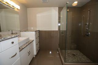 Photo 22: 11507 10 Avenue in Edmonton: Zone 16 House for sale : MLS®# E4172209