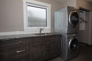 Photo 13: 11507 10 Avenue in Edmonton: Zone 16 House for sale : MLS®# E4172209