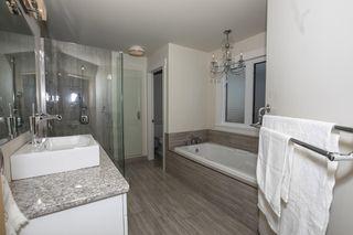 Photo 17: 11507 10 Avenue in Edmonton: Zone 16 House for sale : MLS®# E4172209