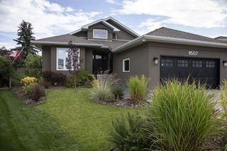 Photo 1: 11507 10 Avenue in Edmonton: Zone 16 House for sale : MLS®# E4172209