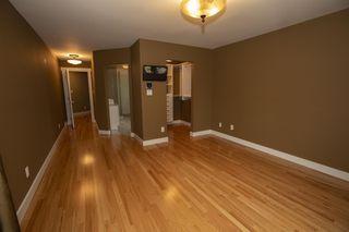 Photo 15: 11507 10 Avenue in Edmonton: Zone 16 House for sale : MLS®# E4172209