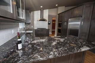 Photo 7: 11507 10 Avenue in Edmonton: Zone 16 House for sale : MLS®# E4172209
