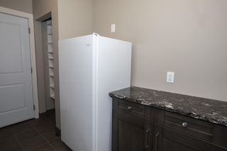Photo 12: 11507 10 Avenue in Edmonton: Zone 16 House for sale : MLS®# E4172209