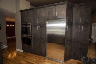 Photo 9: 11507 10 Avenue in Edmonton: Zone 16 House for sale : MLS®# E4172209