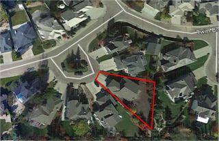 Photo 29: 11507 10 Avenue in Edmonton: Zone 16 House for sale : MLS®# E4172209