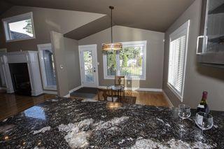 Photo 10: 11507 10 Avenue in Edmonton: Zone 16 House for sale : MLS®# E4172209