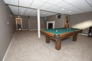 Photo 20: 11507 10 Avenue in Edmonton: Zone 16 House for sale : MLS®# E4172209
