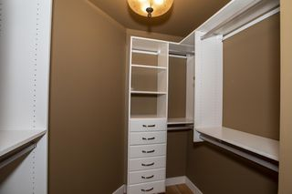 Photo 16: 11507 10 Avenue in Edmonton: Zone 16 House for sale : MLS®# E4172209