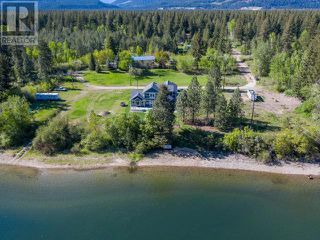 Photo 38: LOT 181-10 LITTLE SHUSWAP LAKE ROAD in Chase: House for sale : MLS®# 153331